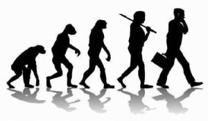 《人类简史》:科技将人类引向灭亡?