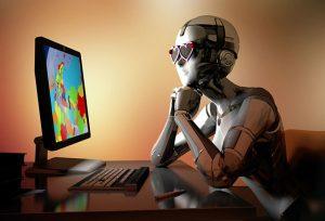 一文读懂机器学习、数据科学、人工智能、深度学习和统计学之间的区别