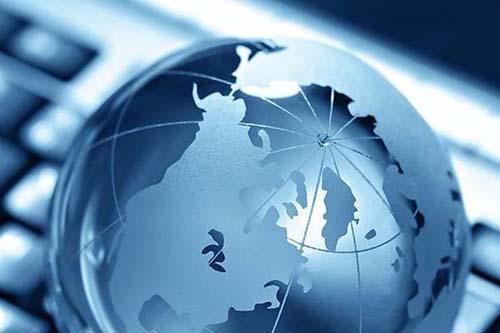 知识产权:数字经济发展的加速器