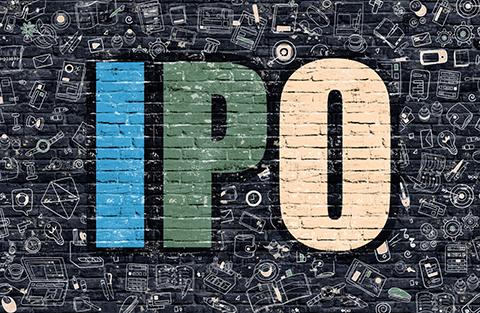 IPO前被诉专利侵权;中国主导制定两项国际专利标准发布填补行业空白