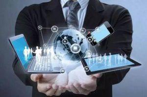 """""""互联网+""""时代来临,专利代理机构该何去何从?"""